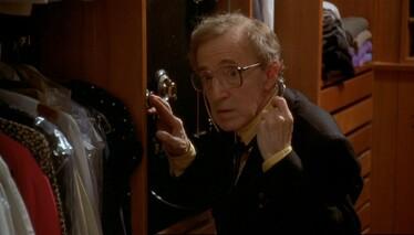 Woody Allen Filmleri TV2'de!