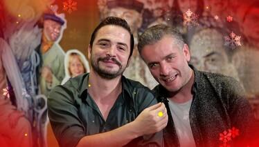 TV2 YILBAŞI TEASER 2