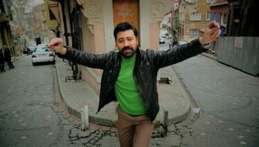 Ankara'nın Dikmeni   Fragman