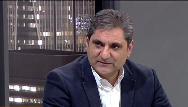 """""""1 milyon 200 bin liralık fatura için Elif Hanım evini satar"""""""