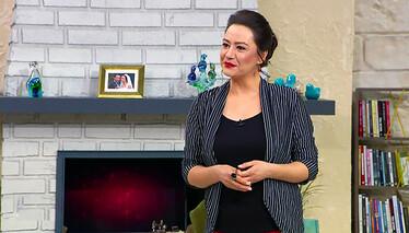 Ezgi Sertel'le Kadınlar Bilir 171. Bölüm - 05.06.2018