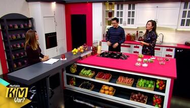 Mutfakta Kim Var? 15. Bölüm Foto Galeri