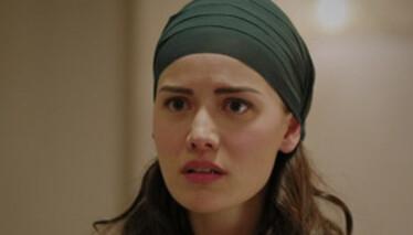 Selim, hainlik yapıyor