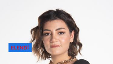 Ayşenur Aydın