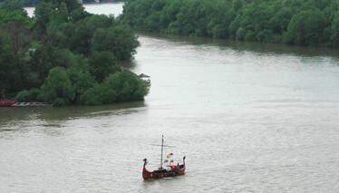 Novi Sad Foto Galeri