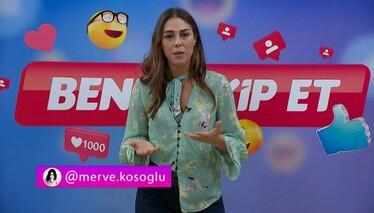 Merve Kösoğlu