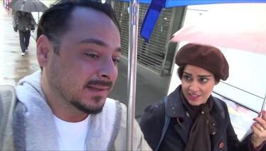 """Çok Gezenti Bir Evlilik: """"Hatalardan ders almaktır"""" (Tokyo)"""