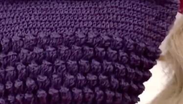 Derya Baykal'la Gülümse Kağıt İpten Çanta Yapımı