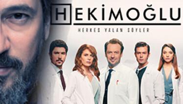 Hekimoğlu | Fragman